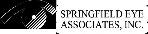 Springfield Eye Associates, Inc.