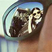 Sunglasses sunglasses_web_3.jpg
