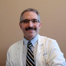 Mark Jackowitz, M.D.