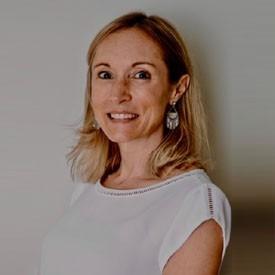 Sarah Anne Hanson, M.D.